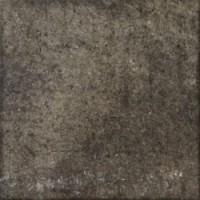 TES88976 Pav. Rialto Grey 20х20 20x20