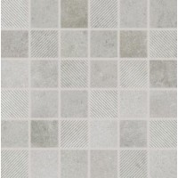 Мозаика 33x33  RAKO DDR05696