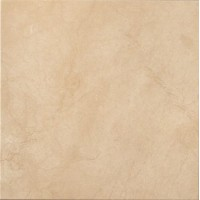 17041  LIRICA CREMA MARFIL 5x50 50x50