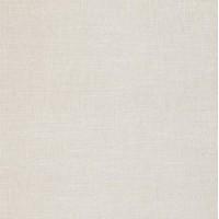 AZW6  Room White 60x60
