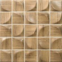187452 3D Bosque Light 25x25