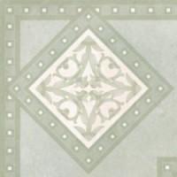 13171 PROVENCE E.LURE-B 16x16