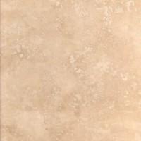 Керамогранит  30.5x30.5  Натуральный камень TES4245