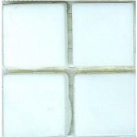 Мозаика  бирюзовая Irida TES26701