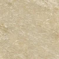 Керамогранит  44.3x44.3  Porcelanosa TES11504