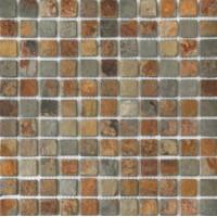 Мозаичная плитка CV20018 Colori Viva