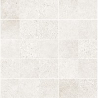 23482 D.ALLEY BONE MOSAIC/25X25