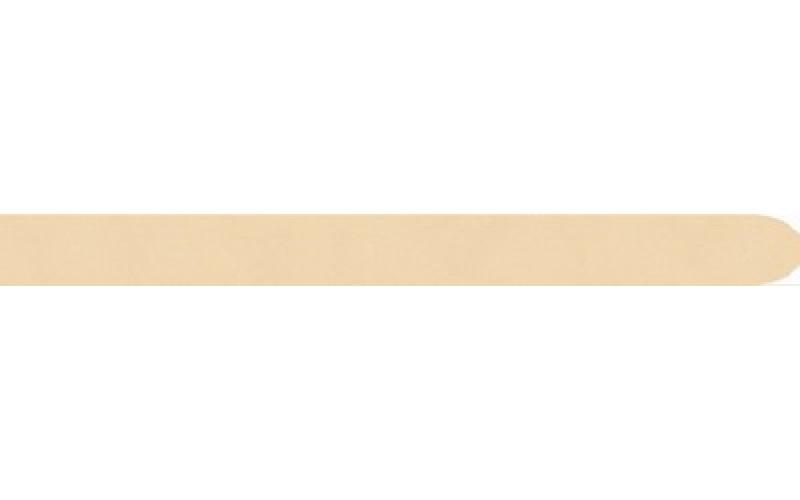 Ступени Tapa Escalera BEIGE MAYA 34.3х3.9 3.9x34.3 Venatto 27473