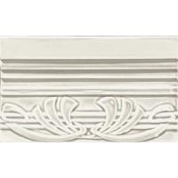 Керамическая плитка 12x20  TED5 Ceramiche Grazia