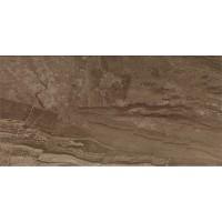 K927825 Ethereal коричневый 30х60