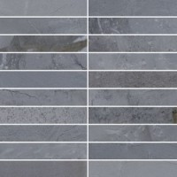 4100006 Burlington Grey Mosaic 30x30