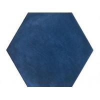 937891 Керамогранит OLTREMARE OCEANO (40x35) BayKer (Италия) 35x40