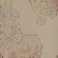 61313 Kirman Taupe (5 soggetti Mix) RT 60x60