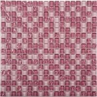 No-294 стекло (15x15x8) 30.5x30.5