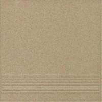 TES81711 Техногрес Профи светло-коричневая 30x30