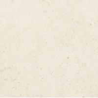 Buxy Corail Blanc 50x50
