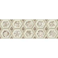 Керамическая плитка   Emigres 904118