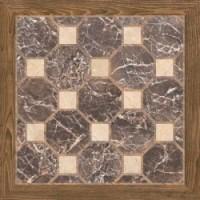 TES99095 Castell Marron 45x45