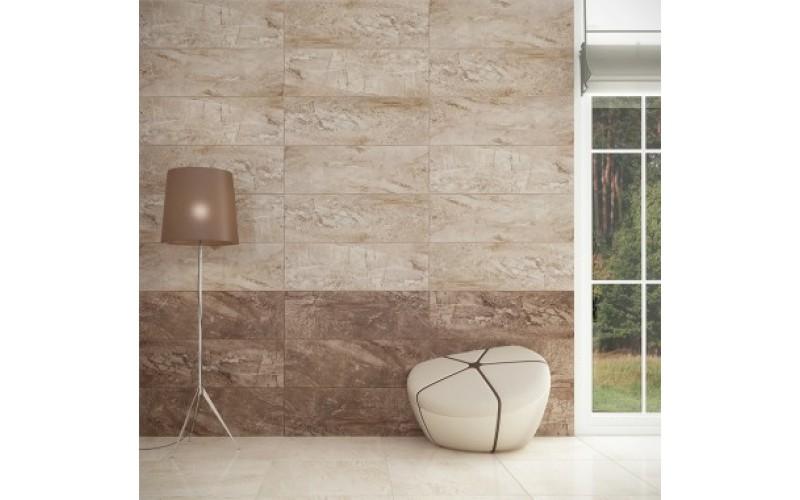 Керамическая плитка Коллекция Camanzoni