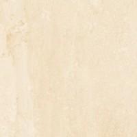 8901 PALACINO MARFIL 29,3x29,3