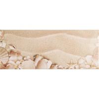 TES105829 Yalta 1 Seashells 20x50
