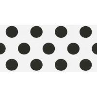 Керамическая плитка AD\A377\16000 Kerama Marazzi (Россия)