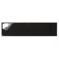 Керамическая плитка 22707 EQUIPE (Испания)