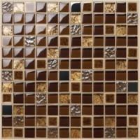 Мозаика  микс MDL-24 Decor Mosaic