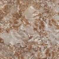 PSA 6041 розово-коричневый Оникс 60x60x0.95