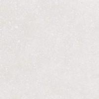 23540 Micro White 20*20