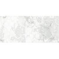 Capella белая (CP2G051) 20x44