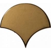 Керамическая плитка 23842 EQUIPE (Испания)