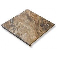 928576 Ступень ФРОНТ. SEA ROCK PELD. FIORENTINO VISON Mayor Ceramica 31.6x33