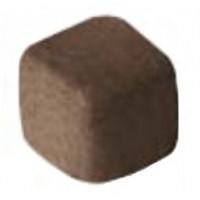 A1DB Dwell Brown Leather Spigolo A.E. 0,8х0,8