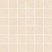 G.61 Mosaico Lipsi Beige 30x30