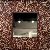 Мозаика  зеркальная Art & Natura 922093