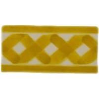 tinter ocre g.31 6,5x13