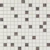 Мозаика  матовая MMQV MARAZZI Italy