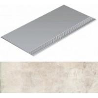 00194 GRAD.CASTLE WHITE LAP/RET 30x60