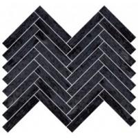 Charwood Mosaico Spinetta Carbon
