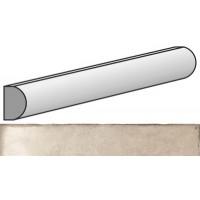 Керамическая плитка 24118 EQUIPE (Испания)