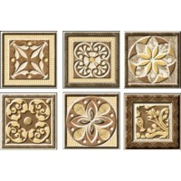 Керамическая плитка TES107930 Absolut Keramika (Испания)