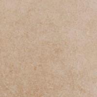 2WF1RWS Warm Stones Spaccatello Sand 12x12