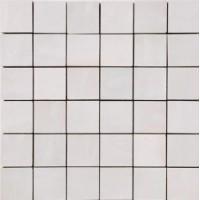 NOU0505C02 Zellige Mosaic Nuage 02 30x30