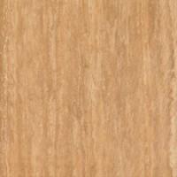 TES15617 Itaka beige PG 03 45*45 45x45
