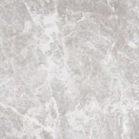 TES1663 Fiori Di Pesca BASE WHITE GLOSSY 60x60