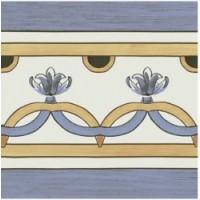 Керамическая плитка PT02279 Ribesalbes (Испания)