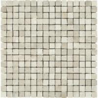 Мозаика  слоновая кость LEONARDO 1502 TES79216