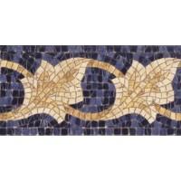 Керамическая плитка  ковёр из плитки TES85803 VIVES