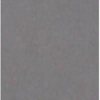 Керамогранит10x10 DAK12655
